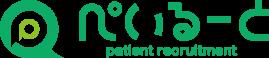 過活動膀胱(OAB)の治験