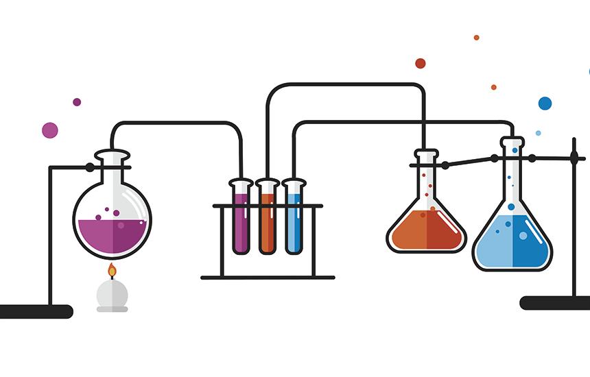 臨床試験と治験の違い